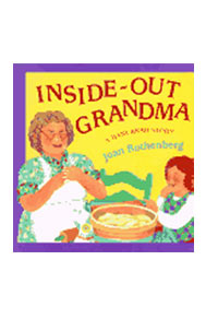 HanukkahBook,Inside-OutGrandma
