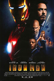 IronManMovie