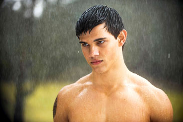 TwilightSeries,JacobBlack