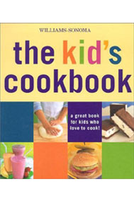 KidsCookbook