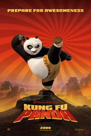 KungFuPandaMovie