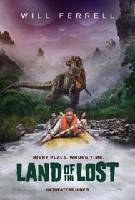 Movie,LandoftheLost