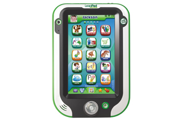 LeapPad Ultra Learning Tablet