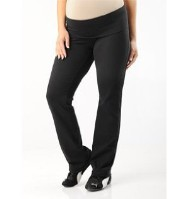 MaternityFashionTips,MaternityYogaPants
