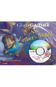 MyFather'sAngelsBook