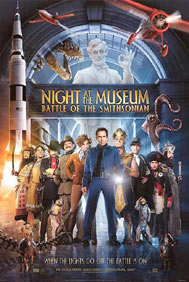 Movie,NightattheMuseum2