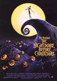 Movies,NightmareBeforeChristmas