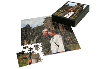 PersonalizedPuzzle,Gift
