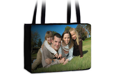 PersonalizedToteBag,Gift