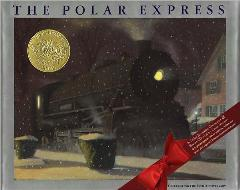 Top 10 Christmas Stories & Poems for Kids: Activities & Literature ...