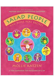 SaladPeopleCookbook