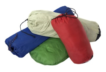 SleepingBags,Pillow