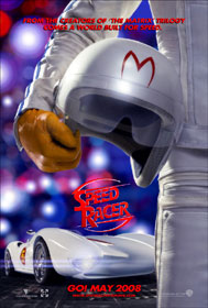 SpeedRacerMovie