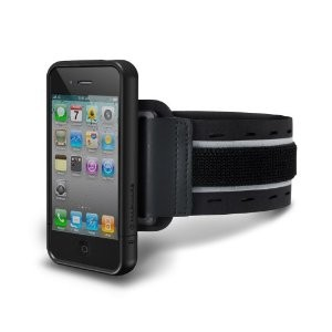 2011 Christmas gift for teen, iPhone arm band case for running or workouts