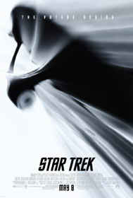 Movie,StarTreck