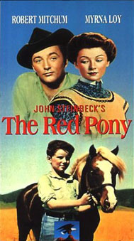 TheRedPonyMovie