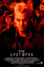 Movie,TheLostBoys