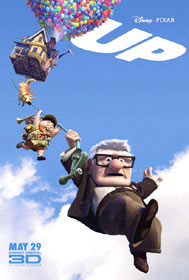 Movie,Up