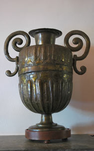 Vase,Decoration,DecorativeVase,Antique,AntiqueVase