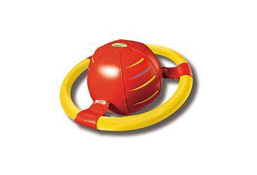 WheeleeBall,toy