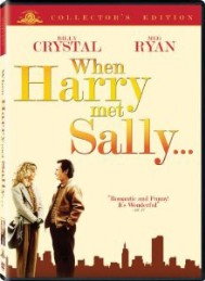 Best Valentines Day Movies, When Harry Met Sally