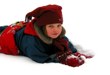 Snow-ThemedActivites,Snow-ThemedCrafts,WinterActivities,WhippedSnow