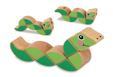 TravelToys,TravelToysforToddlers,PortableToys,WigglingWorm