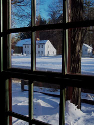 WinterViewoutWindow