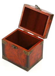 Trunk,WoodenTrunk,AntiqueTrunk