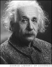 a biography of albert einstein the creator of the special and general theories of relativity Albert einstein, creator and rebel  papers on the special and general theories of relativity is an unabridged  a biography of albert einstein notes.