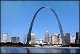 Famous American Architecture