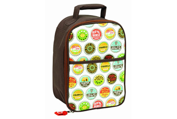 bottle cap lunch box
