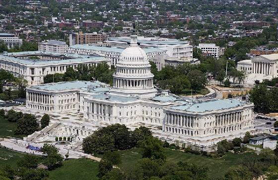 Us Capitol Building Floor Plan | U S Capitol