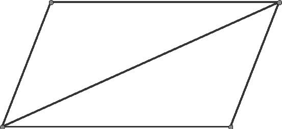 odysseyware geometry b answers