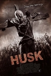 скачать фильм Шелуха / Husk (2011) HDRip-AVC.