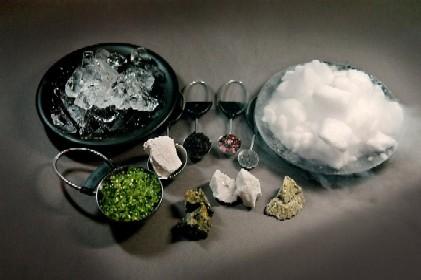 http://www.factmonster.com/images/comet-ingredients.jpg