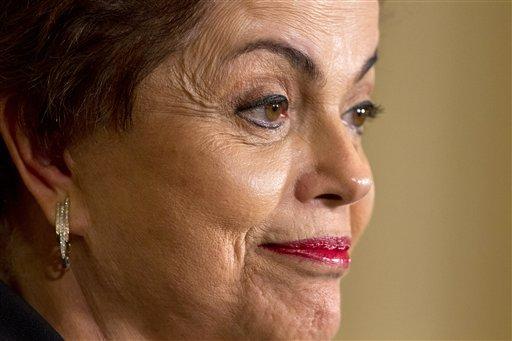 Brazil escort sex historie
