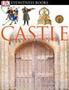 Eyewitness: Castle