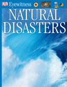 Eyewitness: Natural Disasters