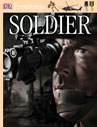 Eyewitness: Soldier