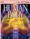 Eyewitness: Human Body