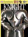 Eyewitness: Knight