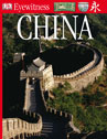 Eyewitness: Ancient China