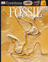Eyewitness: Fossil