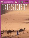 Eyewitness: Desert