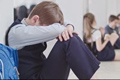 11 Signs Your Child is Getting Bullied