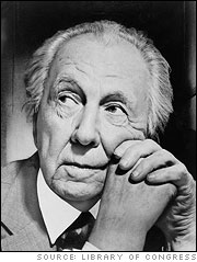 awesome notable architects frank lloyd wright with famous american  architects.