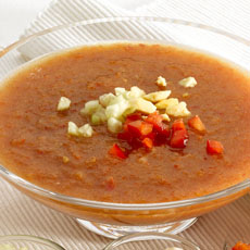 Gazpacho photo