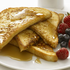 French Toast photo