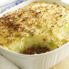 Shepherd's Pie photo